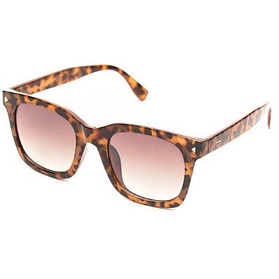Óculos de Sol Camou Arrow Tartaruga