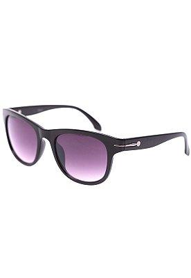 Óculos de Sol Camou Classic Preto
