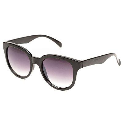 Óculos de Sol Camou Basic Preto
