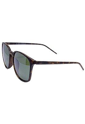 Óculos de Sol Camou Moon Tartaruga
