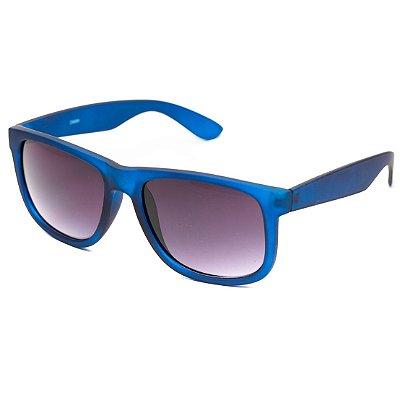 Óculos de Sol Camou One Rock Azul
