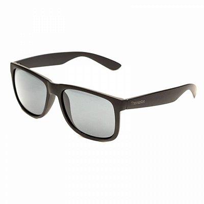 Óculos de Sol Camou One Rock Preto