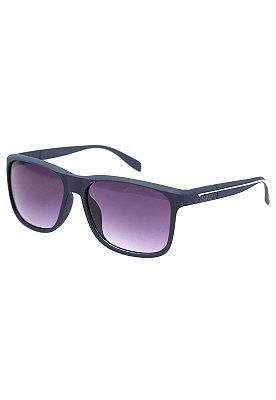 Óculos de Sol Camou Risk Azul