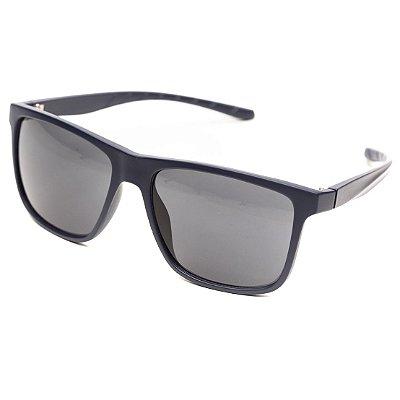 Óculos de Sol Camou Walk Azul