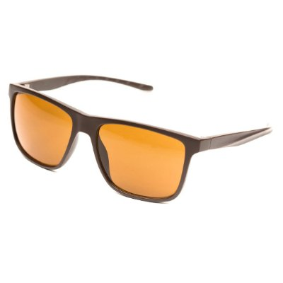 Óculos de Sol Camou Walk Marrom