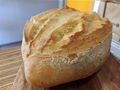 Pão de Azeite e Alecrim - 450g