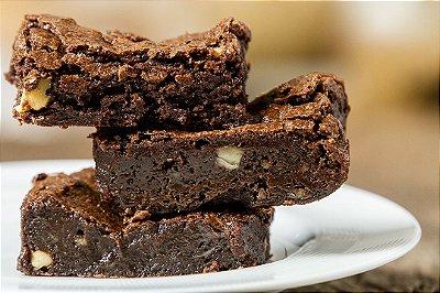 Brownie - 180g