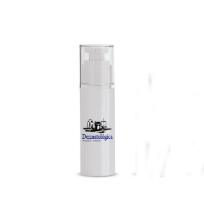 Filtro Solar Anti-sinais Masculino FPS30 - 30g