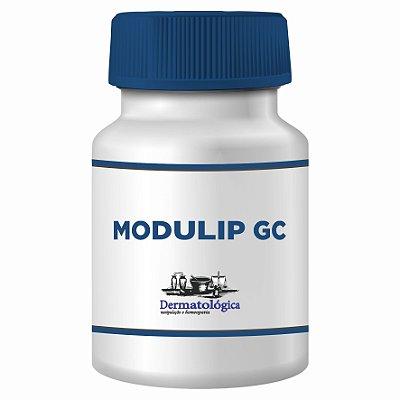 Modulip GC® 200mg, Com selo de Autenticidade - Código 7492