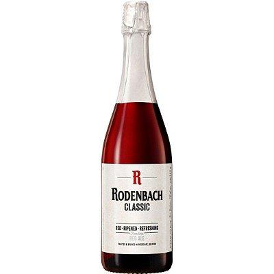 Cerveja Rodenbach Classic 750ml