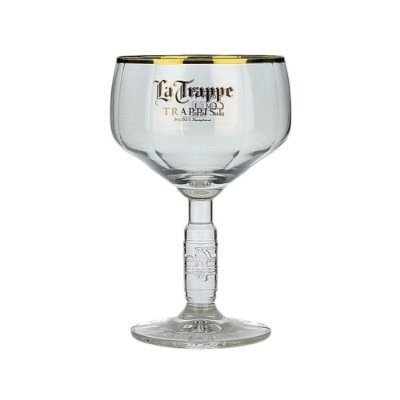 Taça La Trappe 250ml