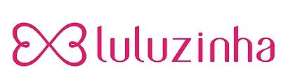 LuLUz