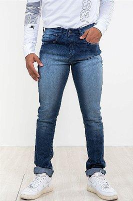 Calça jeans slim seven