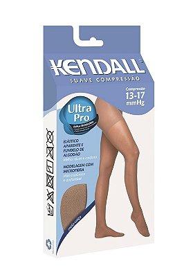 Meia calça com ponteira suave compressão kendall