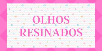 BOTAO OLHOS