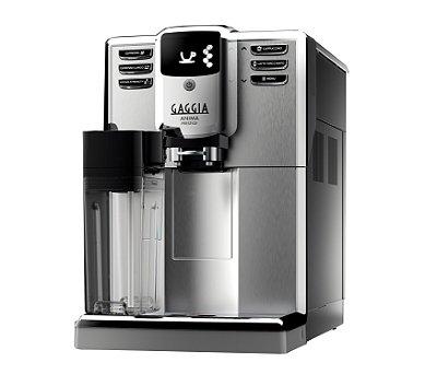 Gaggia Anima Prestige 110v | Máquina de Café Expresso