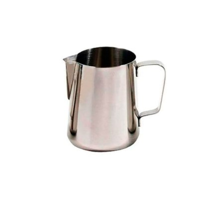 Pitcher - Leiteira Artística 12oz - 350ml