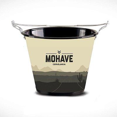 Balde Cerveja Mohave