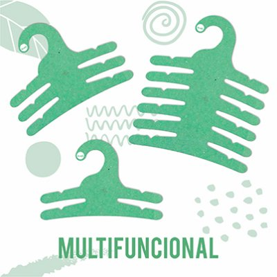 Multifunchional
