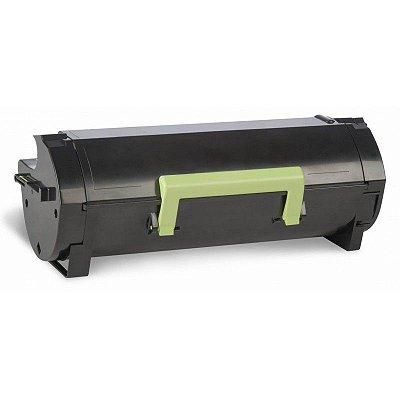Toner Lexmark Mx310-mx410-mx510-mx411-mx511 20.000 Páginas