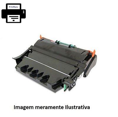 Toner Remanufaturado Lexmark X656 T654 36k