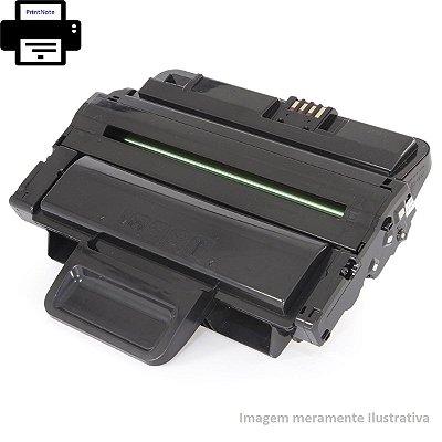 Toner Compatível com Samsung ML2850 5K