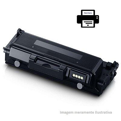 Toner Compatível com Samsung D204 M3825 M4025 M4075 10K
