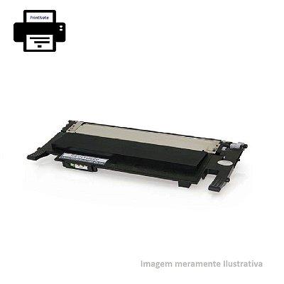 Toner Compatível com Samsung 406Y Amarelo CLP365W CLP365 CLP360 CLX3305