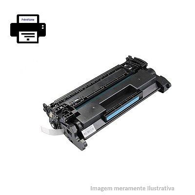 Toner compatível com HP 7553A 5949A P1160 P1320 P2014 P2015 3k