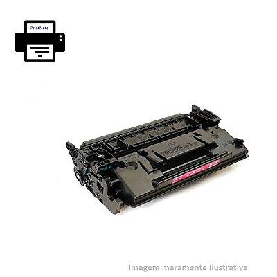 Toner compatível com HP 5949X 7553X P1160 P1320 P2014 P2015 6k