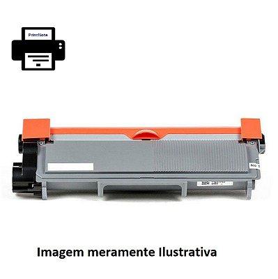 Toner compatível com Brother TN419 Preto HL-L8360CDW MFC-L8610CDW MFC-L8900CDW 9k
