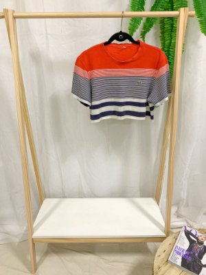 Cropped Lacoste G