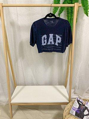 Cropped Gap M