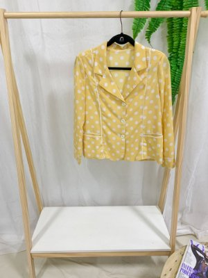 Camisa Pijama M
