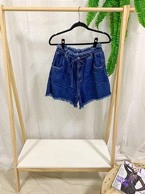 Bermuda Jeans G