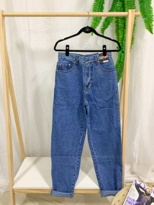 Mom Jeans 38/40