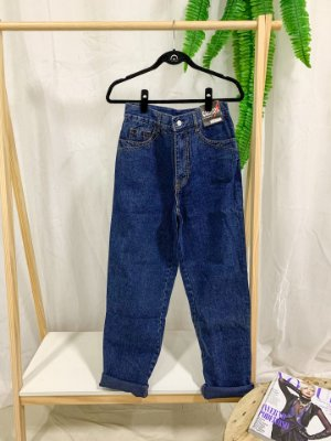 Mom Jeans 40/42
