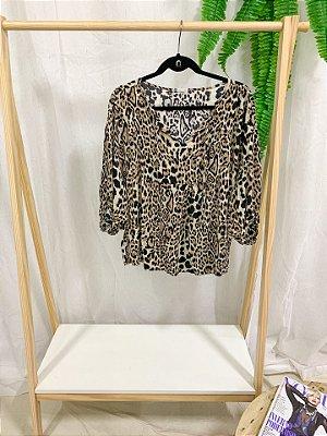 Bata Leopardo G