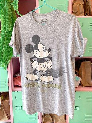 Tee Mickey M