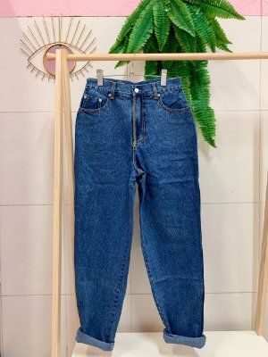 Mom Jeans 80s 40