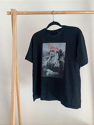 T-shirt Got G