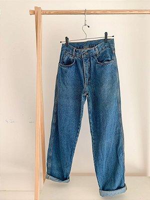 Mom Jeans CGC Lotus 40