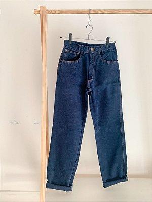 Mom Jeans CGC Jardan 36