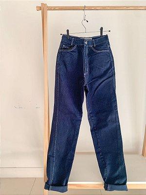 Mom Jeans CGC Parrolú 36/38