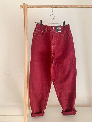 Mom Jeans CGC Caution 40/42