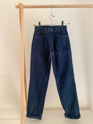 Baggy Jeans CGC 34/36