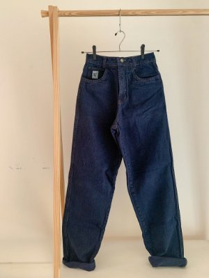 Mom Jeans CGC Fedutti 36