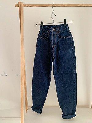 Mom Jeans Vintage Sudamtex 34