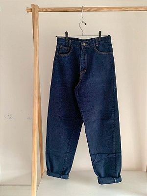 Mom Jeans CGC Coper 38