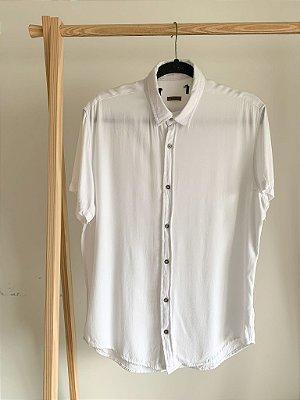 Camisa Visco P/M